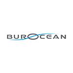 Logo de Burocean, mobilier de bureau professionnel